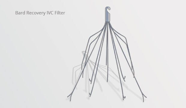Bard-Recovery-IVC-Filter3